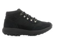 Skechers Duboke cipele Ooutdoor Ultra 5