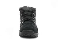 Skechers Duboke cipele Ooutdoor Ultra 6