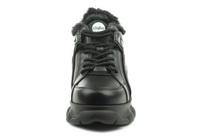 Buffalo Cipő Corin 6