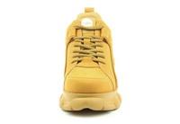 Buffalo Pantofi Corin 6