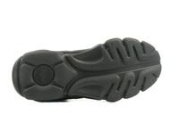 Buffalo Pantofi Corin 1