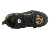 Buffalo Pantofi Corin 2