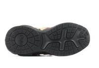 Buffalo Pantofi Cray 1