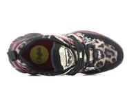 Buffalo Pantofi Cray 2