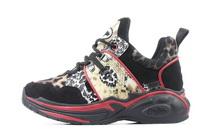 Buffalo Pantofi Cray 3
