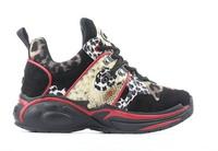 Buffalo Pantofi Cray 5