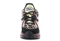 Buffalo Pantofi Cray 6