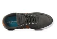 Converse Cipő Courtlandt 2