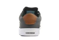 Converse Cipő Courtlandt 4