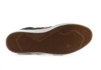 Converse Cipő Courtlandt 1