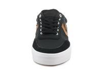 Converse Cipő Courtlandt 6