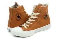 Chuck Taylor All Star Renew Hi