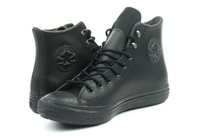 Converse Trampki Chuck Taylor All Star Winter Boot Hi
