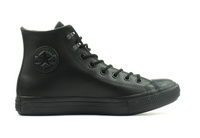 Converse Trampki Chuck Taylor All Star Winter Boot Hi 5
