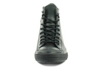 Converse Trampki Chuck Taylor All Star Winter Boot Hi 6