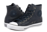 Converse-Topánky-Chuck Taylor All Star Hi