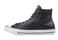 Converse Cipele Chuck Taylor All Star Hi 3