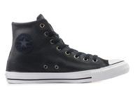 Converse Cipele Chuck Taylor All Star Hi 5