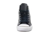 Converse Cipele Chuck Taylor All Star Hi 6
