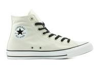Converse Tenisky Chuck Taylor All Star Hi 5