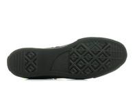 Converse Cipő Chuck 70 Hoop Hunter Hi 1