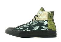 Converse Cipő Chuck 70 Hoop Hunter Hi 3