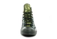 Converse Cipő Chuck 70 Hoop Hunter Hi 6