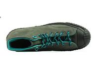 Converse Tornacipő Chuck 70 Bosey Boot Hi 2