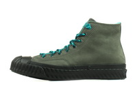 Converse Tornacipő Chuck 70 Bosey Boot Hi 3