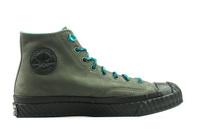 Converse Tornacipő Chuck 70 Bosey Boot Hi 5