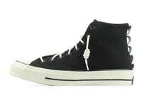 Converse Tornacipő Chuck 70 Specialty Leather Hi 3