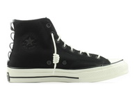 Converse Tornacipő Chuck 70 Specialty Leather Hi 5