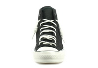 Converse Tornacipő Chuck 70 Specialty Leather Hi 6