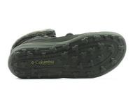 Columbia Vysoké Topánky, Čižmy Heavenly™ Shorty Omni - Heat™ 1