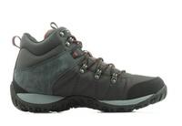 Columbia Duboke cipele Peakfreak 5