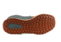 Columbia Buty Zimowe Fairbanks™ Omni - Heat™ 1
