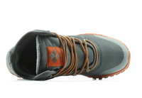 Columbia Buty Zimowe Fairbanks™ Omni - Heat™ 2