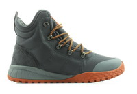 Columbia Buty Zimowe Fairbanks™ Omni - Heat™ 5