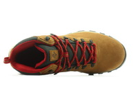 Columbia Bakancs Newton Ridge™ Plus Ii Suede Wp 2