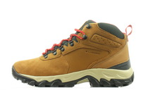 Columbia Bakancs Newton Ridge™ Plus Ii Suede Wp 3
