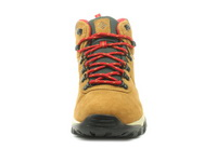 Columbia Bakancs Newton Ridge™ Plus Ii Suede Wp 6