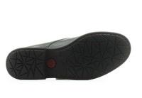 Camper Cipő 1913 1