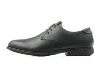 Camper Cipő 1913 3
