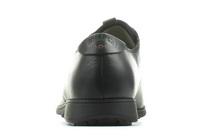 Camper Cipő 1913 4