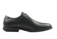 Camper Cipő 1913 5