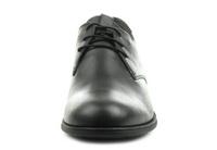 Camper Cipő 1913 6