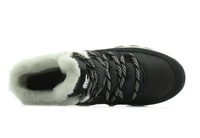 Sorel Csizma Whitney™ Flurry 2