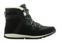 Sorel Csizma Whitney™ Flurry 5