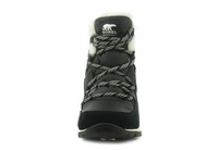 Sorel Csizma Whitney™ Flurry 6