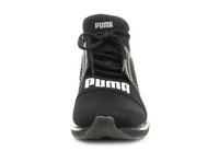 Puma Cipő Ignite Limitless 6